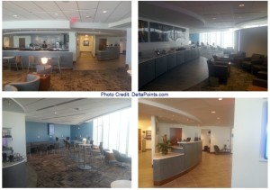 the loung club atlanta atl delta points blog 2