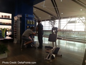 Be Relax Spa DTW delta points blog (6)