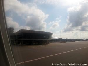 gothenburg landvetter airport delta points blog