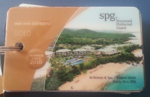 spg card example delta points blog