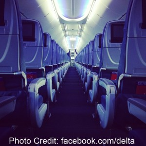 737-900 inside delta from facebook