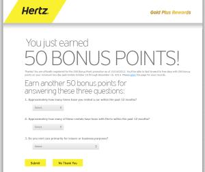hertz2