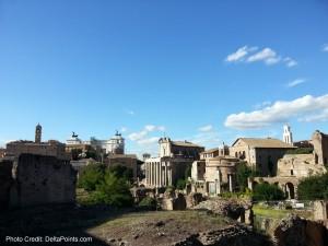 rome italy delta points blog (1)