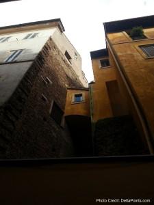 rome italy delta points blog (17)
