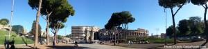 rome italy delta points blog (18)