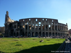 rome italy delta points blog (19)