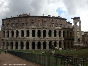 rome italy delta points blog (2)