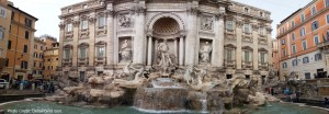 rome italy delta points blog (7)