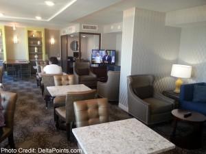 sheraton elk grove club room delta points blog (2)