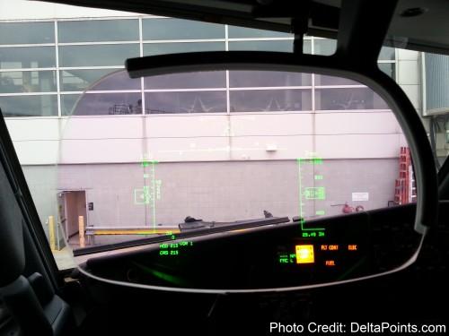 Delta Air Lines 737-900ER photos delta points travel blog (70)