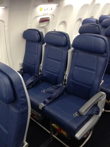 Delta Air Lines 737-900ER photos delta points travel blog (83)