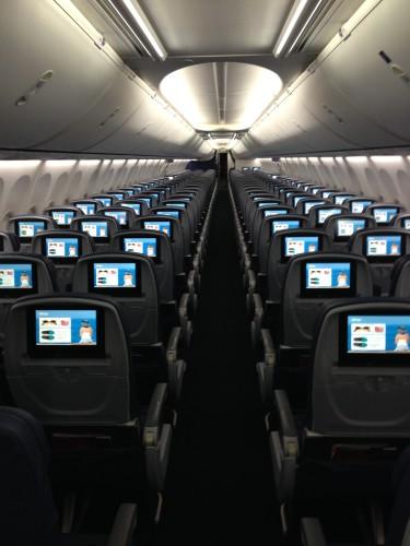 Delta Air Lines 737-900ER photos delta points travel blog (99)