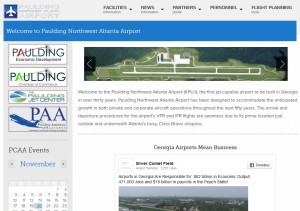 paulding northwest atlanta airport web site delta points blog