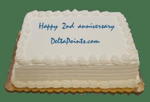 sheet cake (Medium)