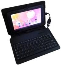 tablet giveaway delta points blog