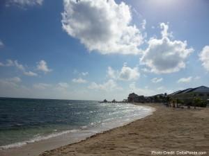the reef resort grand cayman island delta points blog (2)