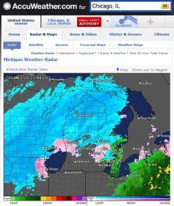 weather midwest accuweather-com 22dec2014