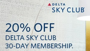 30 day skyclub pass now gone delta points blog