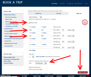how to find saver seats delta to hawaii (8)
