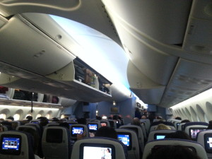 united 787 lax-iah delta points blog (3)