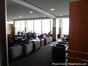AA Admirals club ORD terminal-3 (4)