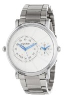 Impulse by Steinhausen Men's Magellan Watch