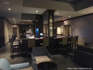 Sheration IAH bar delta points blog