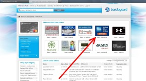 bonus points for shopping amex gift cards from barclays (3)