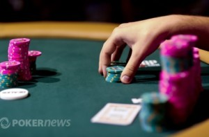 pokernews photo