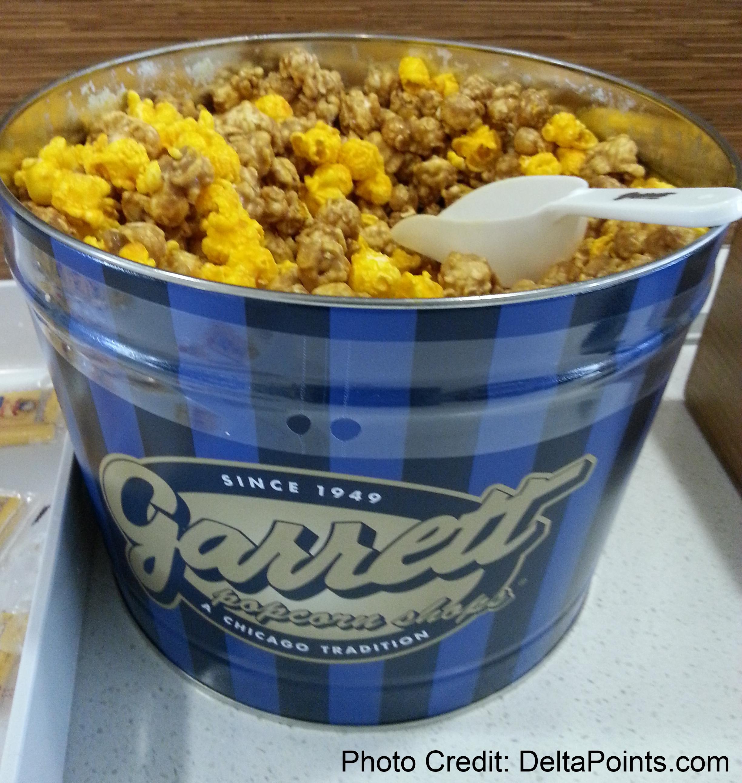 Delta Ohio Map%0A garretts popcorn in the delta skyclub