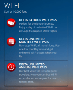 3 gogo choices delta-com