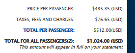 sbn to swf price to buy a ticket on delta