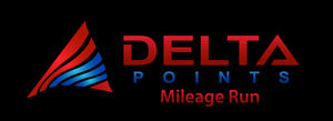 deltapoints-mileage_run_sidebar