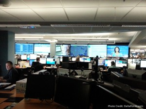 Delta CORP OCC opperations customer center delta points blog (2)