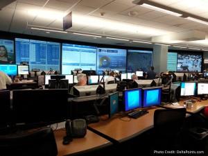 Delta CORP OCC opperations customer center delta points blog (3)