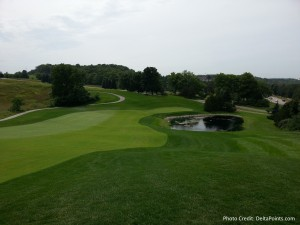 Boyne Michigan Golf delta points blog (3)