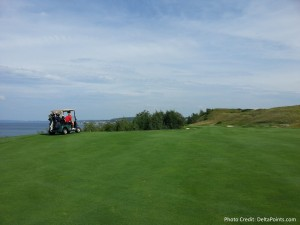 Boyne Michigan Golf delta points blog (4)
