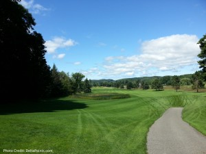 Boyne Michigan Golf delta points blog (9)