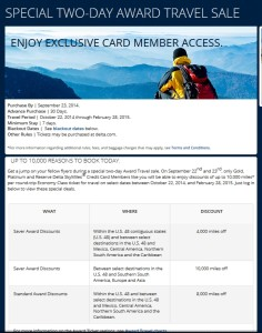 discounted skymiles for award travel sale with delta amex