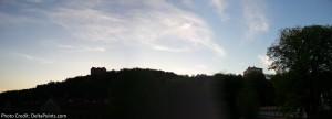 sunrise in gothenburg delta points blog