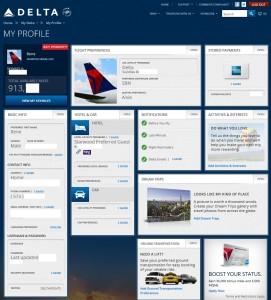 renes my profile page delta-com delta points blog