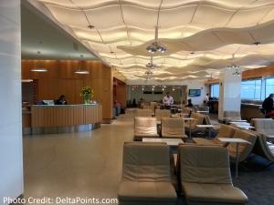 MIA Miami Skyclub Delta Points blog (3)
