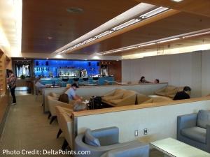 MIA Miami Skyclub Delta Points blog (4)