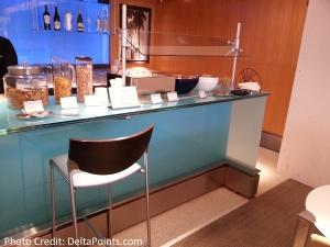 MIA Miami Skyclub Delta Points blog (5)