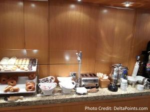 MIA Miami Skyclub Delta Points blog (6)