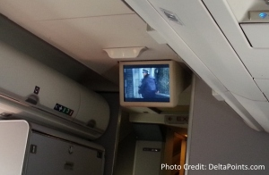 You know your Delta jet is old when - delta points blog (4)