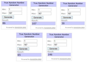 hoou coupon winners rollover mqms