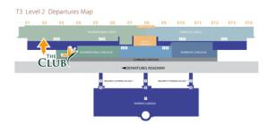 LAS-T3-Terminal-Map