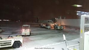snow in sbn delta points blog