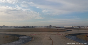 sunny landing in atl delta points blog